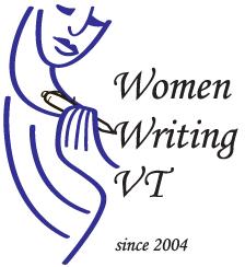 womenWritingLogoNew_RGB_web