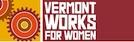 VWW logo 25%